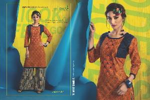 wholesale dealers for fancy Kurtis Designer in Coimbatore,
