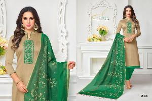 Fancy dress material wholesale