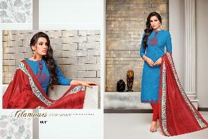 wholesale dress materials in tamilnadu and kerala
