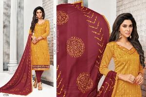 Fancy Dress materials wholesale